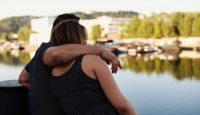 7 Fundamentos para Saber Quedarse en la Relación
