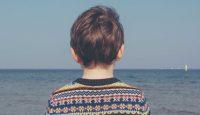 Madres con hijos TDAH ¿Es su culpa?