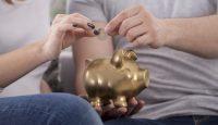 Problemas de la pareja en relación con el dinero