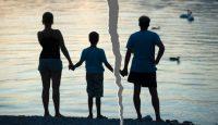 Alineación Parental