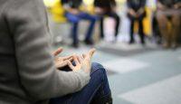 Beneficios de la Psicoterapia en Grupo