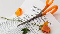 6 logros del Divorcio