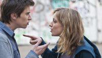 El dinero y el odio en la vida de pareja