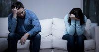 La agresión y la buena comunicación en la pareja