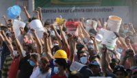 Terremoto: Recordar y Elaborar el Trauma