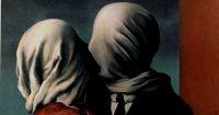 La dependencia emocional en la pareja