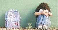 Bullying y Suicidio