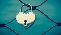 9 formas de saber si tu pareja es dependiente