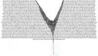 Los Escritores Suicidas. El Arte Literario y la Sublimación Fallida de la Pulsión de Muerte.