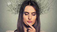 7 maneras de no obsesionarse