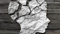 7 formas sutiles de hacerte daño