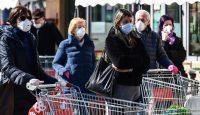 Lo que expone la pandemia