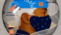 Una nueva realidad en la Salud Mental después del COVID 19